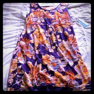 Dresses & Skirts - Simply Vera wang dress